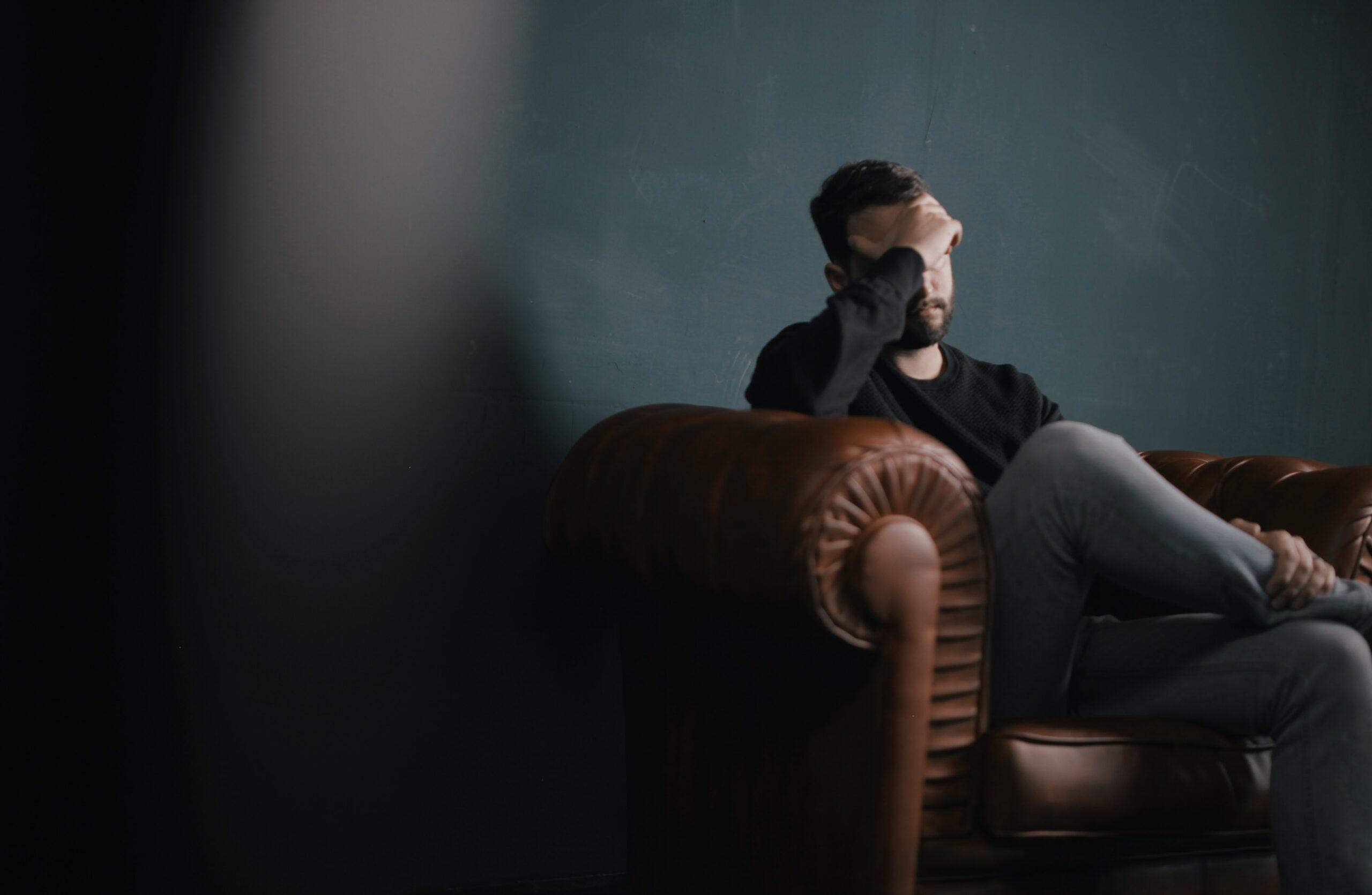 Komunikacja - 5 błędów, które popełniają (nie tylko) mężczyźni